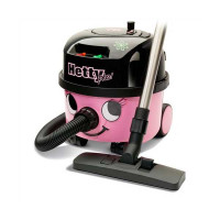 Hetty Next Eco Line Roze HVN 208-11