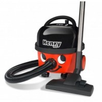 Henry Compact - HVR 160-11